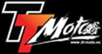TT-Moto